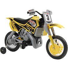 Dirt Bikes At Toys R Us Toys quot R quot Us Babies quot R quot Us