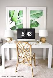 35 Adorable Tropical Leaf Decor Stylish Home Design Ideas. If you are thinking of creating a Tropical haven at home, you will be catching on to a trend that has been . Tropical Bedrooms, Estilo Tropical, Tropical Decor, Tropical Style, Modern Tropical, Tropical Interior, Tropical Bedroom Decor, Tropical Prints, Tropical Houses