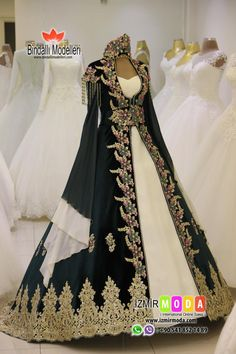 Many more like this can be found at the website! Give it a look for what we pick best for each category! Elegant Dresses Classy, Elegant Dresses For Women, Most Beautiful Dresses, Classy Dress, Robes Quinceanera, Dress Outfits, Fashion Dresses, Frack, Mode Chic