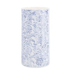 Vases - Decor and pillows   Zara Home Canada