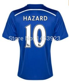 f4b520915 Find More Sports Jerseys Information about Top sale item 2014 15 women  Chelsea home Players