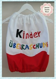 Faschingskostüm, Kostüm, Überraschungsei The Effective Pictures We Offer You About DIY Carnival prizes A quality picture can tell you many things. Candy Costumes, Carnival Costumes, Diy Costumes, Halloween Costumes, Christmas Costumes, Halloween Design, Halloween Diy, Halloween 2019, Carnaval Kids