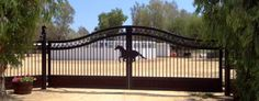 About Brazeau Thoroughbred Farms, Best Minister Stallion, Race ...