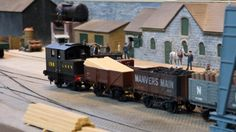 A handy reference for #modelrailway enthusiasts. Quick and easy guide to model railway eras and periods #modeltrains http://www.modeltrainsonline.co.uk/model-railway-eras/
