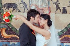 Hochzeitsfotograf in München Photographer Wedding, Wedding Photography, Wedding Gallery, Bavaria, Munich, Germany, Couple Photos, Wedding Dresses, Instagram Posts
