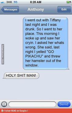 I am dying.<<<GO PIKACHU!!!!!!!!!!!!