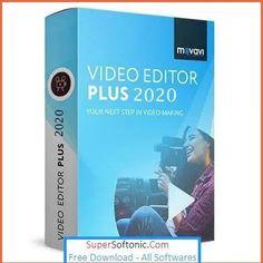 Pin On Movavi Photo Editor For Windows 2020