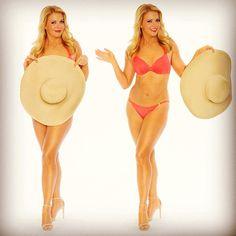 Mujeres espanolas desnudas pics 27