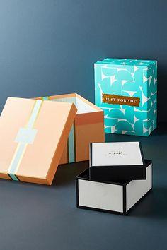 Slide View: 1: Bijou Gift Box Set