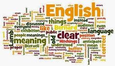 Curiosities about the English language in English and Portuguese