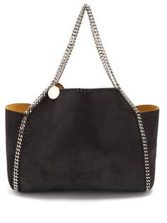 4c59729a6a07 Stella McCartney Stella Mccartney Bag