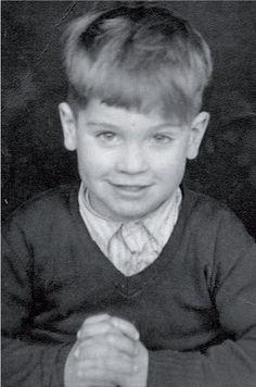 Ozzy Osbourne (born John Michael Osbourne in Aston, Birmingham, England 1948)