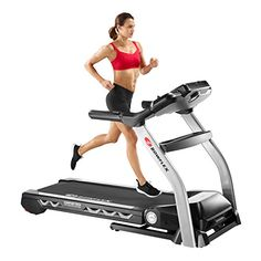 Are you looking at investing in a home gym? Then you should look into Bowflex machines as the first step in building the perfect home gym. Check out these 9 Amazing Bowflex Machines To Add To Your Home Gym Today - Peek At This Cardio, Home Gym Machine, Adjustable Weight Bench, Home Gym Exercises, Workouts, Card Workout, Folding Treadmill, Good Treadmills, Gymnastics Mats
