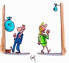 5 dicas para diminuir desigualdade de gênero no mercado de trabalho