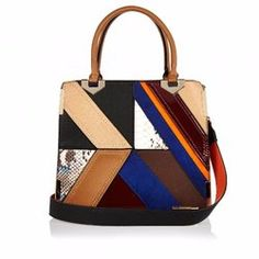 eb4595863a8 Bag yourself some arm candy with our new season collection of women s bags  and purses. Whether you re looking for carry-on suitcases
