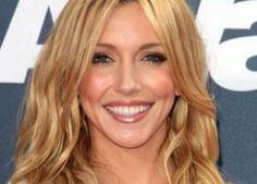 Katie Cassidy Net Worth | Celebrities Net Worth 2014