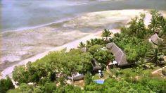 Funzi Keys - Perle im indischen Ozean Private Safari, World, Youtube, Ocean, Indian, The World, Youtubers, Youtube Movies