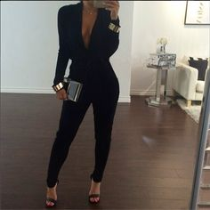 http://www.aliexpress.com/item/Sexy-V-Neck-Jumpsuit-Women-Fashion-Black-Bodysuit-Party-Long-Sleeve-Overalls-For-Women-Rompers-Womens/32282020006.html