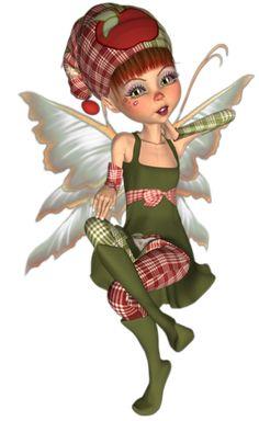 Amy Brown, Clipart Noel, Baby Fairy, Little Designs, Fairy Art, Fairy Dolls, Girl Cartoon, Mythical Creatures, Indian Art