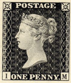 More Office Doors, Post Office, Uk Stamps, Vintage Stamps, Stay The Night, Queen Victoria, Mail Art, Stamp Collecting, British Isles