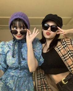 K Pop, Kpop Girl Groups, Korean Girl Groups, Kpop Girls, Nayeon, Besties, Icon Girl, Sana Momo, Sana Minatozaki