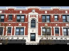 $1,450 - 1350 E 53rd St Unit 302, Chicago, IL 60615 - YouTube