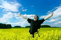 5 Habits of High Self-Esteem: Be Happier with Yourself and Your Life