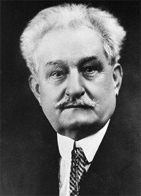 "Leos Janacek was a Czech composer of some amazing and innovative operas.  They include ""Jenufa"" (1904), ""The Cunning Little Vixen"" (1924) and ""From the House of the Dead"" (1927)."