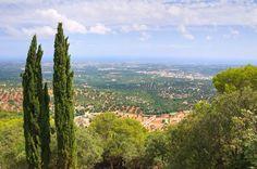 Rundreise durch das wunderschöne Apulien in Süditalien - 5 bis 8 Tage ab 279 € | Urlaubsheld