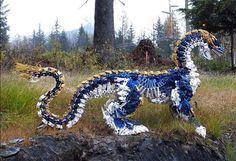 dragon,lego,design,nerdgasm,g rated,win