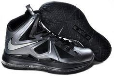 pretty nice 1f780 c5e2b 44 Best Nike Lebron X PS Elite images | Nike lebron, Shoes uk, Cheap ...