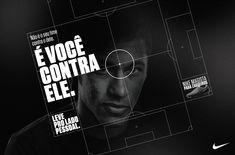 neymar-pt