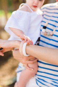 Sweet bangle bracele