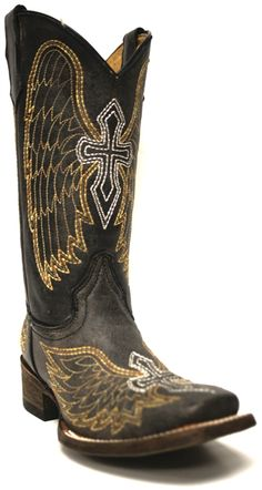 c733215998a 10 Best Cow girl boots for kids images in 2014 | Cowboy boots ...