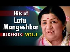 Listen to some sweet melodies of #LataMangeshkar in form of desserts & have a sweet afternoon....