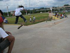 Sorocaba, Brazil Local para eventos em Sorocaba