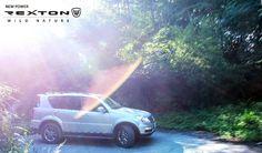 #쌍용자동차 #ssangyong #렉스턴W #REXTONW 강력함, 모던함, 세심함이 녹아든 SUV 뉴 파워 렉스턴W의 가치에 태양 또한 눈독들이다. ▶페이스북 바로가기 https://www.facebook.com/rextonw/photos/a.478220495620895.1073741828.476033715839573/785547948221480/?type=3&permPage=1