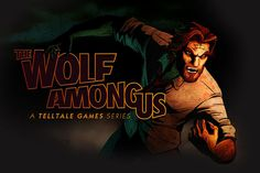 Games | The Wolf Among Us – Episódio 1: Faith