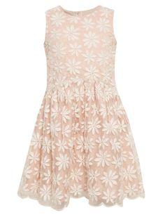 Daisy Dress | M&S