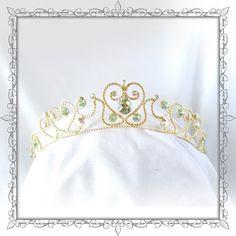 #ballet #ballerina #tiara #ballettiara #headpiece #contest #バレエ #バレリーナ #バレエティアラ #ティアラ #コンクール #発表会