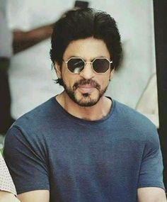 Cutest ever SRK