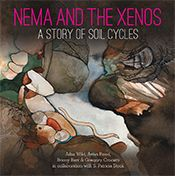 Booktopia has Nema and the Xenos, A Story of Soil Cycles by Ailsa Wild. Buy a discounted Hardcover of Nema and the Xenos online from Australia's leading online bookstore. Favorite Questions, Friend Book, Complex Systems, University Of Arizona, Environmentalist, Library Card, Electronic Gifts, Science Education, Amazing Adventures