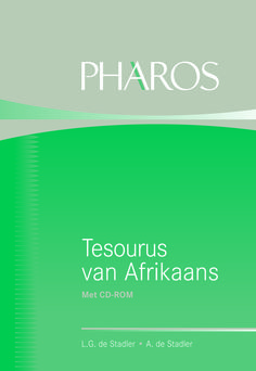 Choose from three different PharosOnline Dictionary subscription offers: one for a single user, one for multiple users and one for tertiary institutions Effective Communication, Afrikaans, Bar Chart, Van, Learning, Vans, Afrikaans Language, Education, Teaching