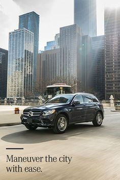 Performance and luxury – you really can have it all. Whether you're dreaming about a coupe or a sedan, roadster or SUV, Mercedes-Benz has a full line of luxury vehicles to choose from. Build your model today.