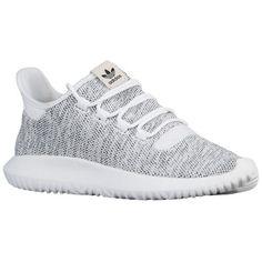 058457580ac5 adidas Originals Tubular Shadow Knit - Men s Shoes Nike Adidas