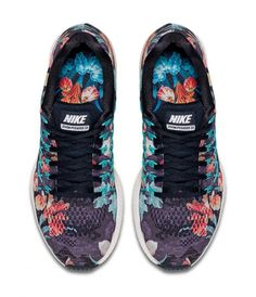 Nike Zoom Pegasus 32 'Photosynthesis' - I need some new running shoes...