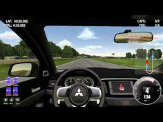 Simraceway - gameplay  http://www.youtube.com/watch?v=4E2ppJNNVVE=player_embedded