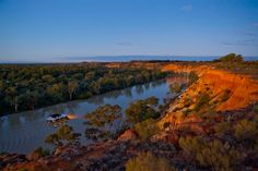Follow one of world's longest rivers through its ever-changing landscapes from…