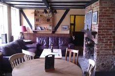 The Greatham Inn, Liss