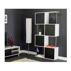 meilleures images du caroleMeuble tableau 8 meuble wTOXiPkZu